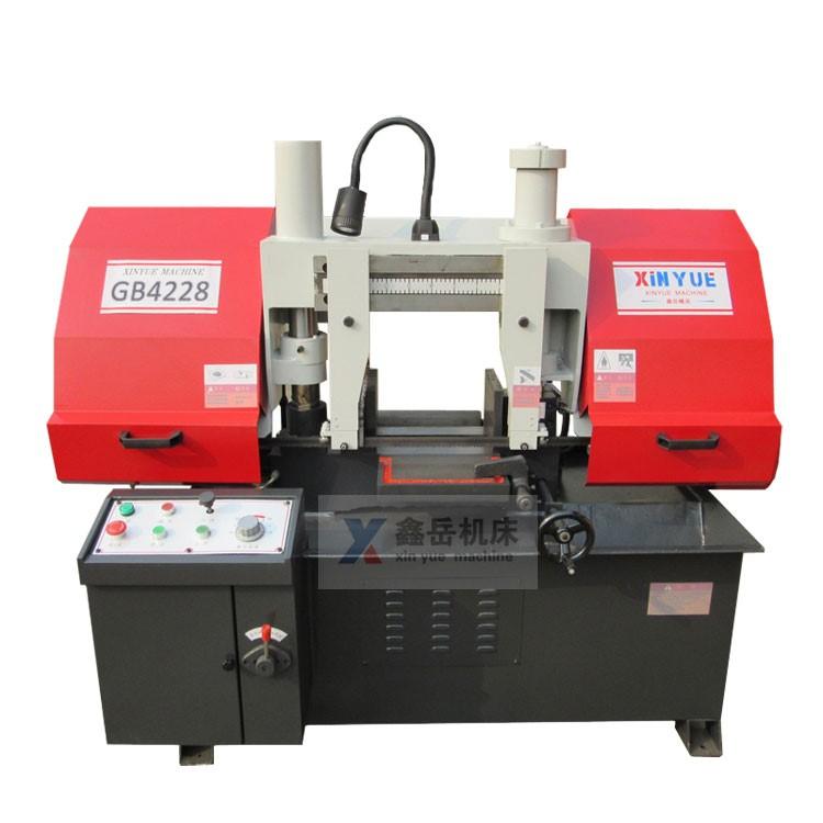 GB4228金shudaijuchuang